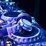DJ Biyeee