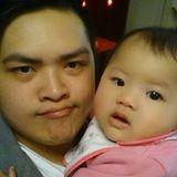 Brandon D. Hu