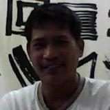 Juhn Pili