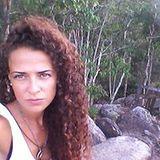 Dina  Kutuzova