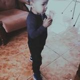 Nehemia Prince