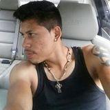 Jluiiss Figueroa