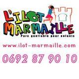 Ilot Marmaille