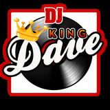 DJ King Dave