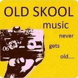 DJ Storm  old school breaks
