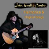 John Hunter Combo