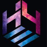 heyclub