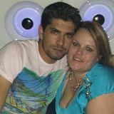 Ana Cristina T