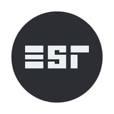 Edelstein Records