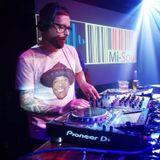 Neil Davies - Mi-House Radio