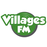 Villages FM Podcasts