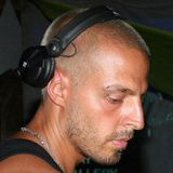 dickey @ RAMSES II (dj mix september 2013)