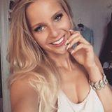 Jasmin Engel Mann