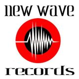 New Wave Records