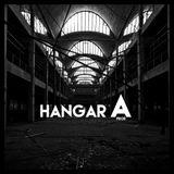 HangarA