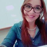 Eileen Velasquez