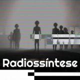 Podcast – Radiossíntese