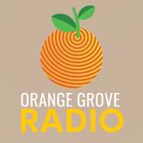 OrangeGroveRadio