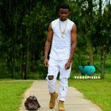 AFRICAN HITS VOL 3 DJ CYRIL254