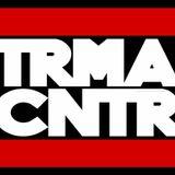 TraumaCenter