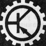 DJ Kryptogen