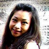 Joyce Kao