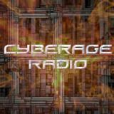 Cyberage Radio 05.12.2019 : GOD MODULE, SYSTEM NOIRE, EGGVN, AGE OF ENDARKENMENT , HELL:SECTOR,  HOC