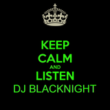 BLACKNIGHT ON AIR 2014 EPISODE 8