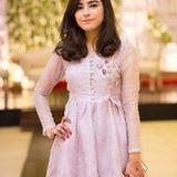 Eman Asjad