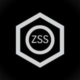 ZSSMixes