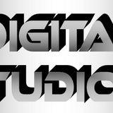 Digital_Studios