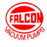 falconvacuum
