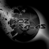 Noz Salas
