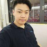 Neo Yu Liu