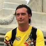 Alexey Radkov