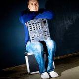 DJ Danny - Housebreak vol. 8