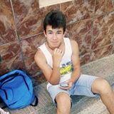 Lucas Ariel Fariña