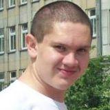 Karol Franciszek Kaziów
