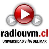 RadioUVM