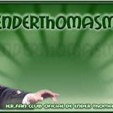 EnderThomasMx