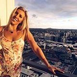 Erin Matheson