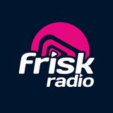 friskradio