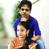 Dinesh Kumar Nath