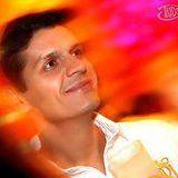 Rodrigo Boscariol