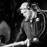 DJ Sage