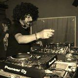 Dj rolando Ruiz (Funky-Disco-Classic) Edit Mix