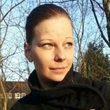 Vanessa Pestke