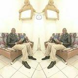 Moses Owish Omondi