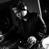 DJ KANI