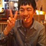 Patrick Chiang